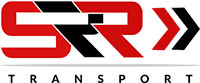 SRR Transport Logo
